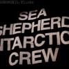 Simpsons-skapare köper fartyg till Sea Shepherd